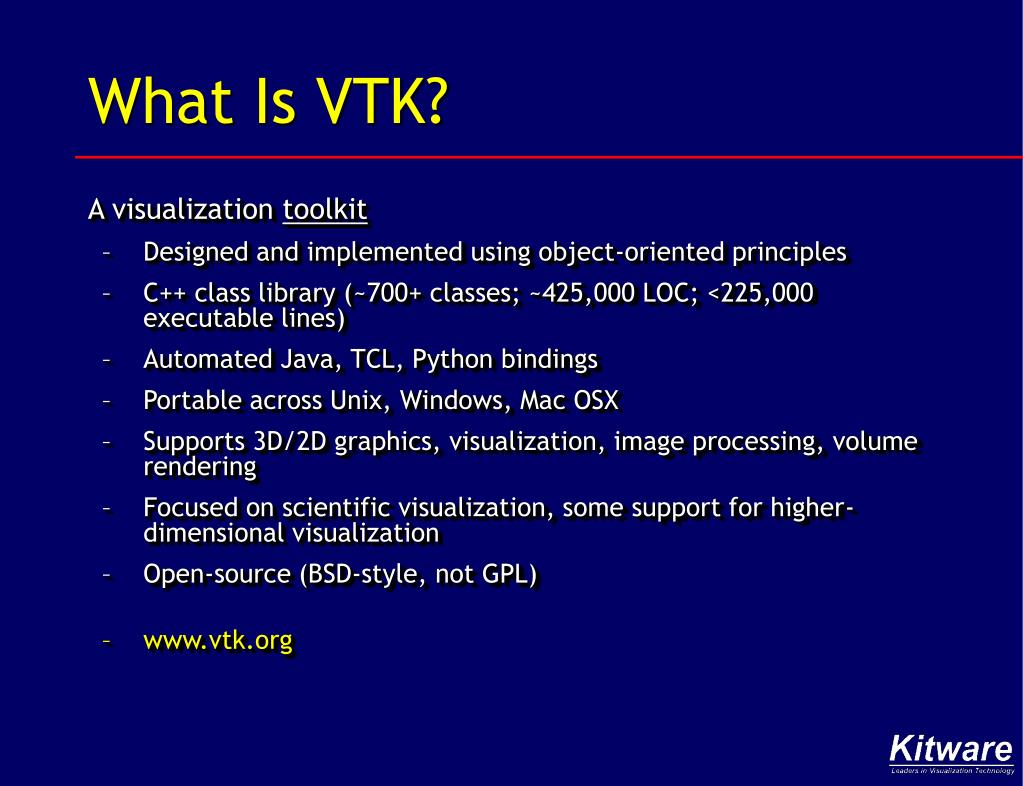 PPT - Visualization History PowerPoint Presentation - ID:1280047