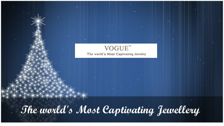 the world s most captivating jewellery n.