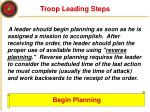 troop leading steps1