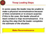 troop leading steps3