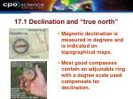 17 1 declination and true north2