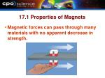17 1 properties of magnets3