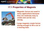 17 1 properties of magnets4
