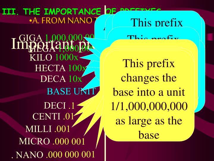 This prefix changes the base into a unit 1000x larger