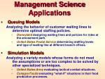 management science applications3