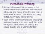 mechanical washing2