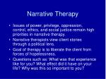 narrative therapy1