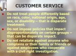 customer service1