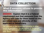 data collection3