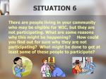 situation 6