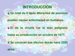 introducci n12