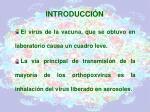 introducci n13