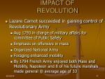 impact of revolution4