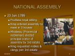 national assembly1