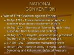 national convention1