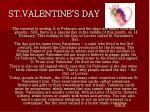 st valentine s day1