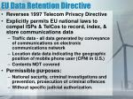 eu data retention directive1