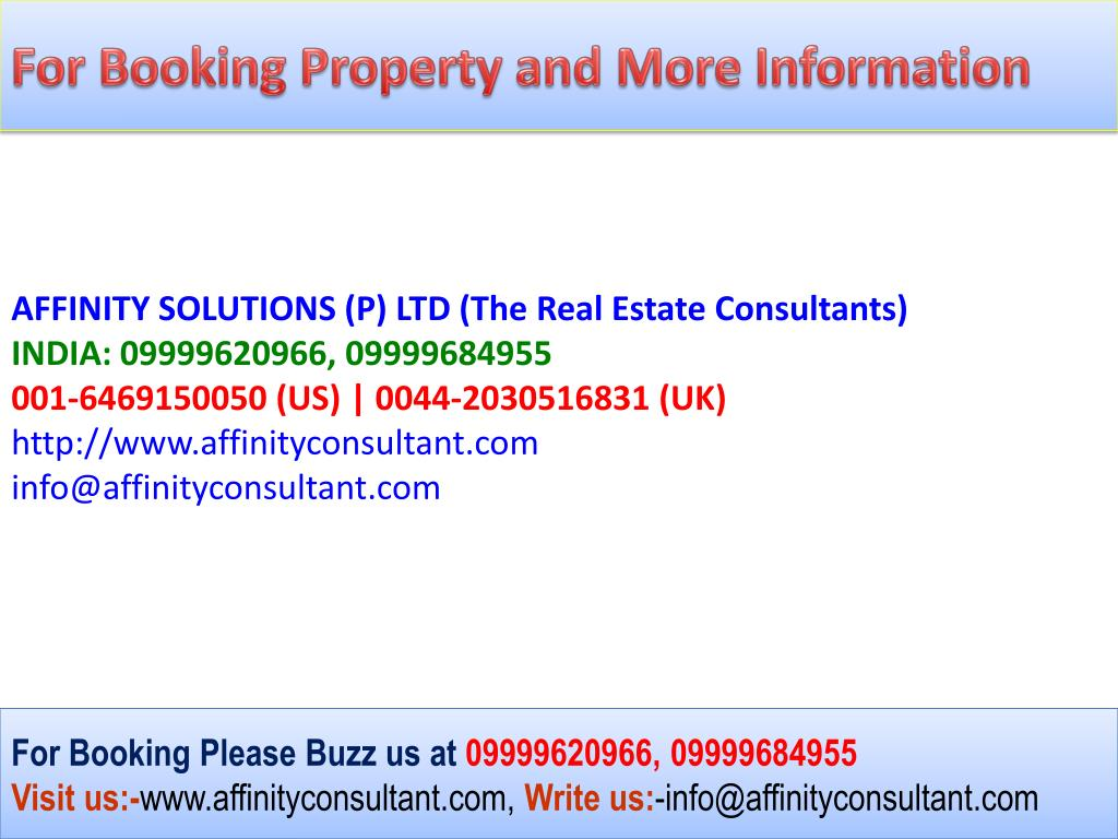 PPT - mani iq city durgapur kolkata ,buy durgapur real estate prop