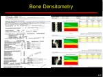 bone densitometry3