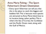 anna maria fishing the sport fisherman s dream destination3