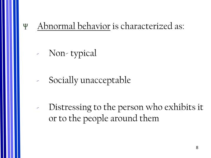 socially unacceptable behavior Social norm examples by yourdictionary social norms, or mores, are the unwritten rules of behavior that are considered acceptable in a group or society norms function to provide order and predictability in society.