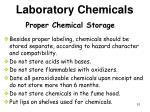 laboratory chemicals1