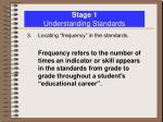 stage 1 understanding standards3