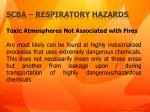 scba respiratory hazards6