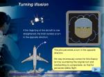 turning illusion2