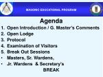 masonic educational program3