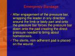 emergency bandage4