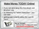 make money today online2