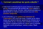 i comment caract riser les sports collectifs12
