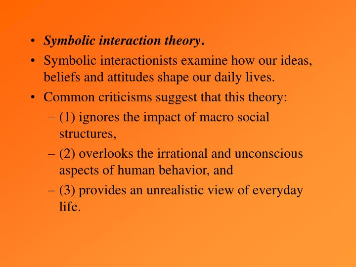Symbolic Interaction In The Movie None Stop Essay Homework