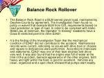 balance rock rollover17