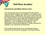 raft river accident12