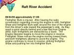 raft river accident2
