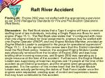 raft river accident7