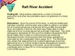 raft river accident9