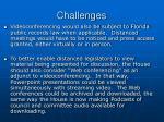 challenges3