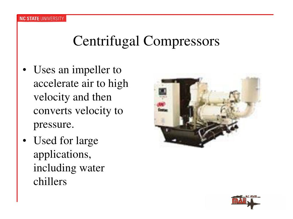 Ppt Motors And Compressed Air Powerpoint Presentation