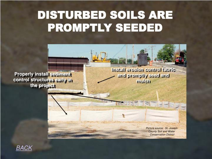 Picture source:  St. Joseph County Soil and Water