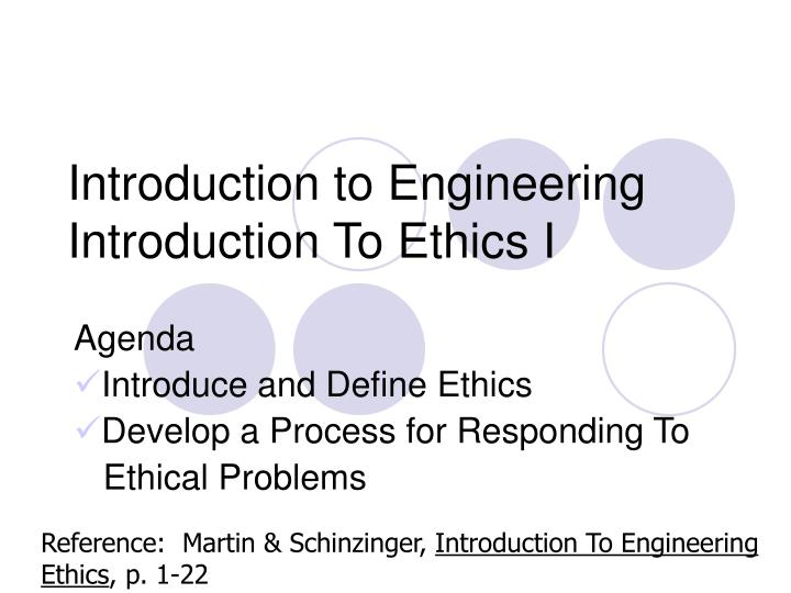the definition of ethics in engineering Our code of ethics defines the values and principles that shape the decisions we make in engineering practice the related guidelines on professional conduct provide a framework for members of engineers australia to use when exercising their judgment in the practice of engineering.