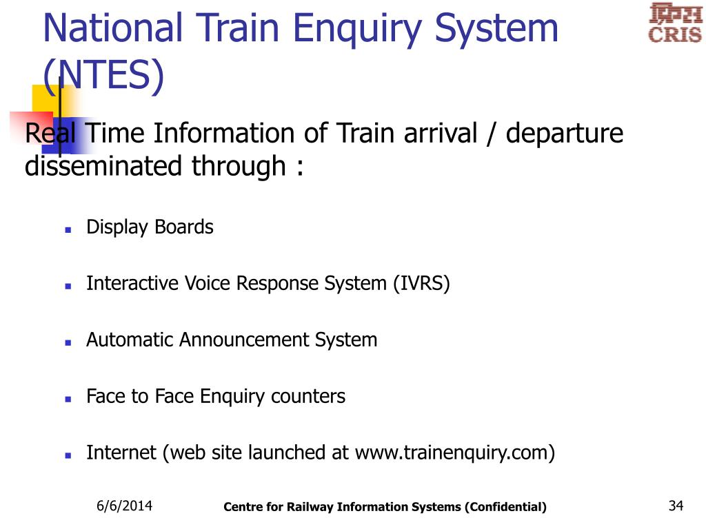 PPT - Customer Case Study (HP Customer) Passenger Reservation