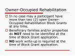 owner occupied rehabilitation1