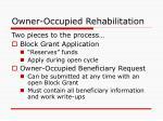 owner occupied rehabilitation2