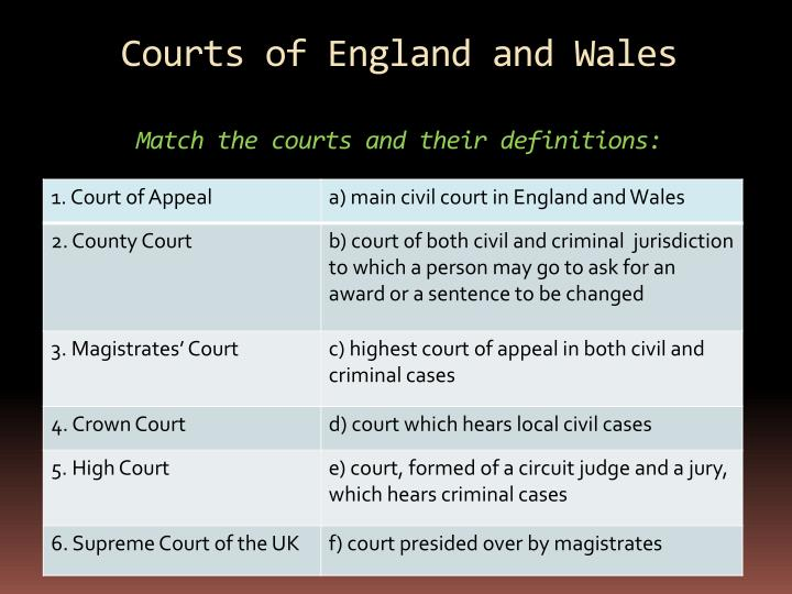 the doctrine of precedent ireland Precedent a court decision that is cited as an example or analogy to resolve similar questions of law in later cases the anglo-american common-law tradition is built on the doctrine of stare decisis (stand by decided matters), which directs a court to look to past decisions for guidance on how to decide a case before it.