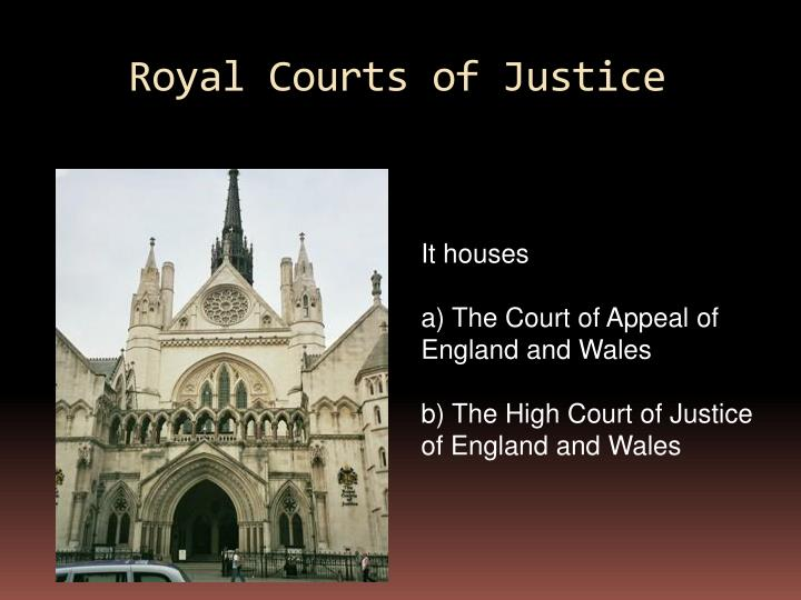 a study on justice in the court system The french justice system dates back to the 1789 revolution and is based on written law derived from a corpus of texts comprising acts of parliament, the constitution of the fifth republic (4 october 1958), international conventions and treaties, community and european.