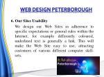 web design peterborough10