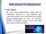 web design peterborough12